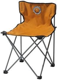 Grand Canyon Minima Chair Brown 308010