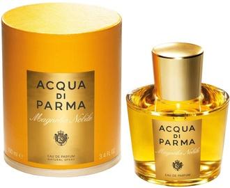 Acqua Di Parma Magnolia Nobile 100ml EDP