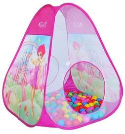 Laste telk iPlay Pup Up Fairy Tent