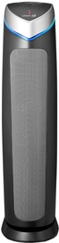 Õhu puhastaja Clean Air Optima CA-508