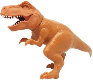 Dragoni Toys Mighty Megasaur Stretch The Rex 16933
