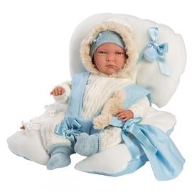 Nukk Llorens Newborn 74077