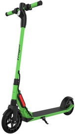 Frugal Electric Scooter Comfy+ Green