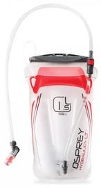 Osprey Hydration System LT 1.5L