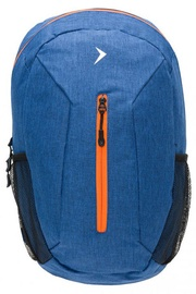 Outhorn HOL18 PCU602 Urban Backpack Navy Melange