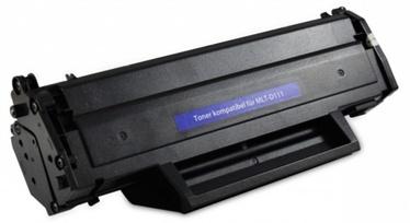 GenerInk Toner Samsung 1000p Black
