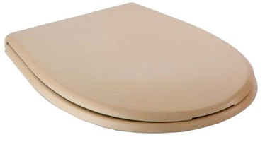 Tatay Cover Olympia Beige