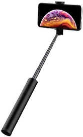 Devia Magic Flute Selfie-Stick Black