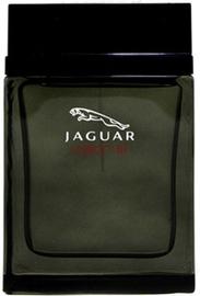 Jaguar Vision III 100ml EDT