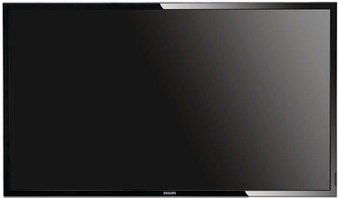 Монитор Philips 50BDL3010Q/00, 50″, 8 ms