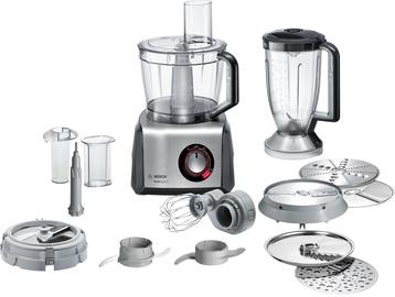 Köögikombain Bosch MC812M865 Silver