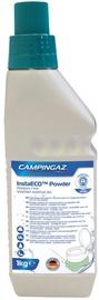 Campingaz InstaECO Powder 1kg