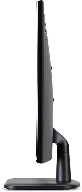 Acer EK240YA UM.QE0EE.A01
