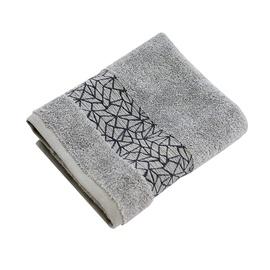 Domoletti Towel Lela 70x140cm Grey