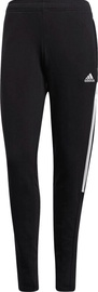 Adidas Tiro 21 Sweat Pants GM7334 Black M