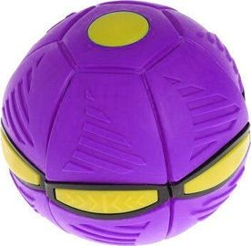 Niveda Flat Ball P3 Disc Purple