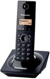 Panasonic KX-TG1711FXB
