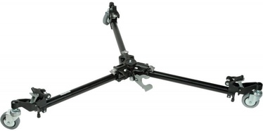 Manfrotto Automatic Folding Dolly 181B