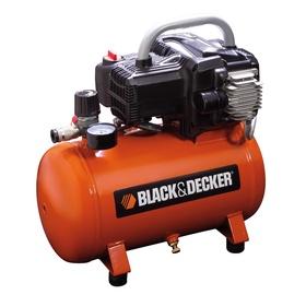 Õhukompressor Black&Decker DB 195/12-NK,12 L