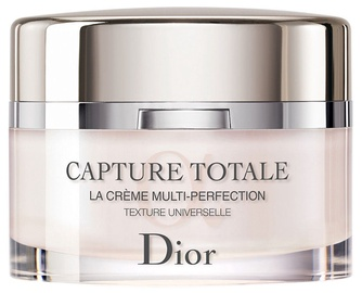 Christian Dior Capture Totale Multi-perfection Creme Universal Texture 60ml