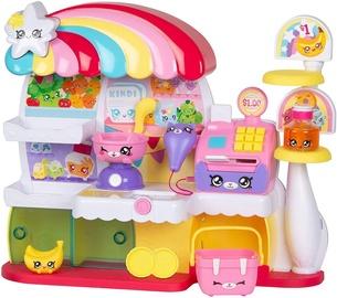 Moose Kindi Kids Kindi Fun Supermarket 50003