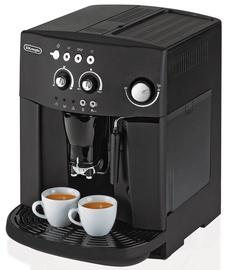 Kohvimasin De'Longhi ESAM 4000