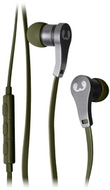Fresh 'n Rebel Lace Earbuds Army