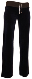 Bars Womens Sport Trousers Dark Blue 88 S