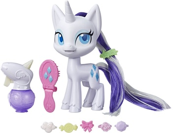 Mänguasi Hasbro My Little Pony Magic Mane Rarity