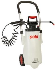 Solo Trolley Sprayer 11l
