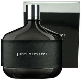 John Varvatos John Varvatos 125ml EDT