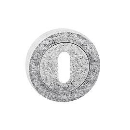 Südamikukate TOSCA/CHIARA vanandatud nikkel (METAL-BUD)