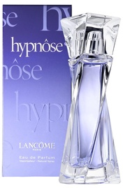Lancome Hypnose 75ml EDP