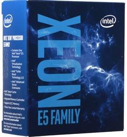 Intel® Xeon E5-2650 V4 2.2GHz 30MB LGA2011-3 BX80660E52650V4SR2N3