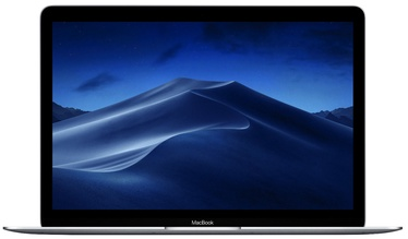 Apple MacBook / MNYH2RU/A / 12 Retina / m3 DC 1.2 GHz / 8GB RAM / 256GB SSD