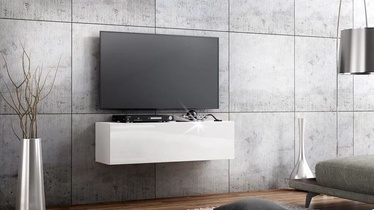 TV-laud Pro Meble Arsenal, 1050x320x300 mm