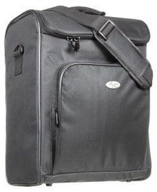ART Projector Bag AB-201