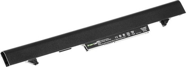 Green Cell Battery HP ProBook 430 2200mAh