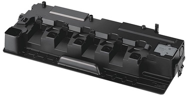 Samsung Waster Toner Bottle CLT-W808