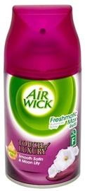 Air Wick Freshmatic Max Single Refill 250ml Smooth Satin & Moon Lily
