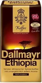Jahvatatud kohv Dallmayr Ethiopia HVP, 0.5 kg