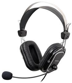 A4Tech HS-50 Stereo Headset