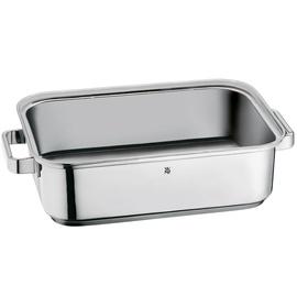 WMF Steamer Pot 6.5l
