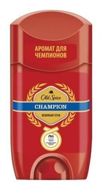 Old Spice Champion Deo Stick 50ml