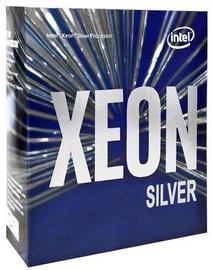 Intel® Xeon® Silver 4112 2.6GHz 8.25MB BOX BX806734112SR3GN