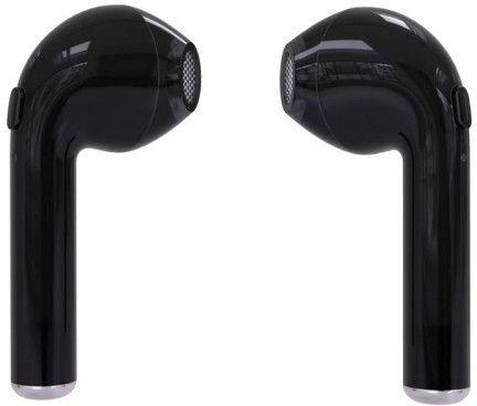Blackmoon i7S Bluetooth In-Ear Earphones Black