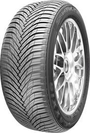 Универсальная шина Maxxis Premitra All Season AP3 215 50 R18 92W