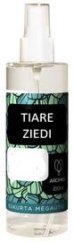 "Aromika Home Air Freshener Spray ""Tiare Flowers"" 210ml"