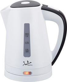 Электрический чайник Jata HA701, 1 л