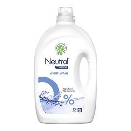 PESUVAHEND  NEUTRAL WHITE 2.625 L